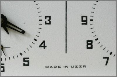 Miniature de 12 coups, Caro-Kann Breyer Variation